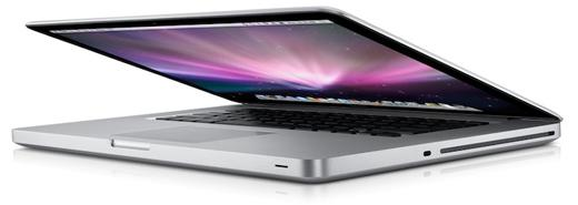 New MacBooks said to have issues with maxed out RAM, faulty NVIDIA GPU