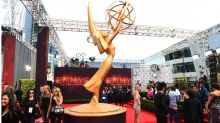 TV Academy to Require Proof of Vaccination at This Year's Emmys, as It Announces Category Plans for Creative Arts and Primetime Ceremonies
