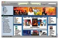 Apple to sell ads on the iTunes Store?