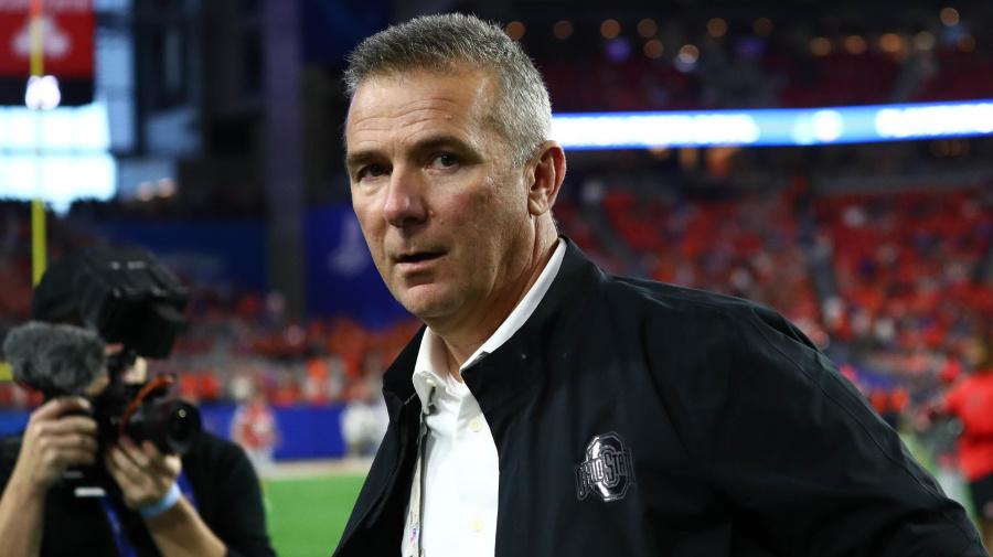 Can Meyer replicate college success as NFL coach?