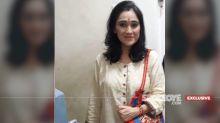 Daya Ben Ko Dekho: This Is How Disha Vakani Looks After 2 Years- EXCLUSIVE