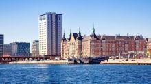 全球最乾淨城市排行榜 頭5位歐美稱霸
