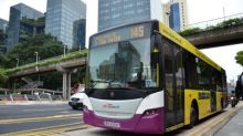 Here's why the new bus contracting model will keep ComfortDelGro happy this year