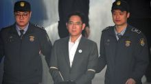 The Knives Are Out for South Korea's Robber Barons