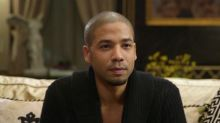 Jussie Smollett Exits 'Empire': Fox Drama Opts to 'Remove' Embattled Actor From Season's Final 2 Episodes