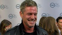 Eric Dane: Will There Be A McSteamy Moment In 'The Last Ship'?