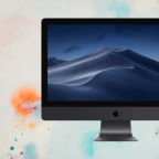 Save $330 on iMac Pro and get a Magic keyboard and mouse for free