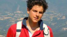 """Chi era Carlo Acutis, 15enne genio dell'informatica che sarà beato: """"Patrono di internet"""""""