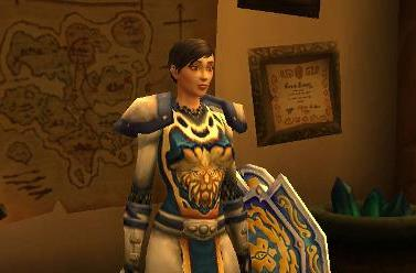 The Queue: Exploration, garrison resources, and more