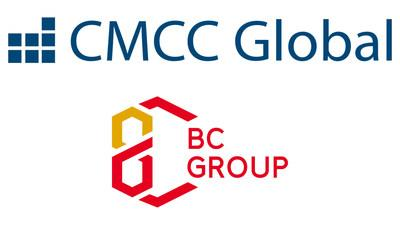 CMCC Global Launches Institutional-Grade Liberty Bitcoin Fund Protected by BC Group's ANXONE Custody Solution