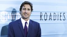Luke Wilson hailed 'a hero' for pulling woman to safety from fatal car crash