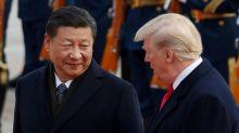 Pékin prévoit des mesures de rétorsion aux tarifs douaniers US-WSJ