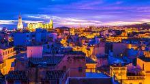 Palma de Mallorca cruise port guide