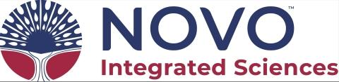 Novo Integrated Sciences' Subsidiary, Acenzia, Signs Exclusive Licensing Agreement with Performance Inspired Nutrition to Manufacture and Distribute in the Middle East