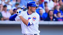 Cubs send Kris Bryant to the minors