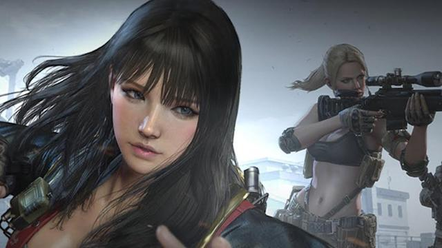 South Korea fines game studios over deceptive loot box odds