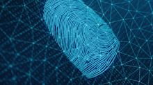 Aware's Proprietary Fingerprint Technology Ranks Among the Best Worldwide After Passing NIST's PFT III Evaluation