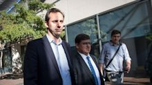 Trump Pardons Levandowski, Who Stole Trade Secrets From Google