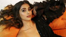 Pooja Hegde In Sajid Nadiadwala's Next, Inspired By Hollywood Fantasy Thriller Tomb Raider?