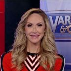 Lara Trump: We have no fears about Robert Francis O'Rourke