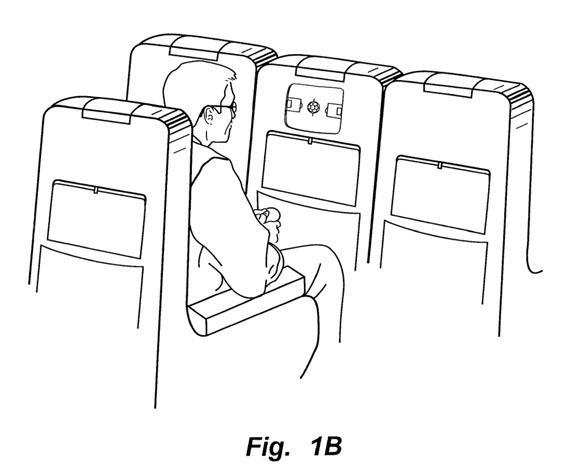 Nintendo granted patent for emulating handheld consoles and software