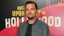 Leonardo DiCaprio in Talks to Star in Guillermo del Toro's 'Nightmare Alley' (EXCLUSIVE)