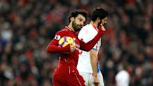Hate Crimes In Liverpool Have Dropped Nearly 20% Since Mo Salah Signed