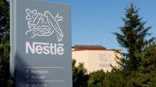 Nestlé pagará US$2 bi em compra de biofarmacêutica Aimmune