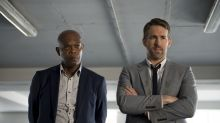 Lionsgate Circling Sequel To 'Hitman's Bodyguard' With Ryan Reynolds, Samuel L. Jackson In Talks