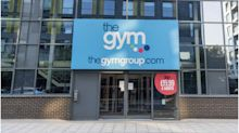 Thousands cancelled gym memberships amid lockdown