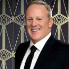 'DWTS': Beyonce Fans React to Sean Spicer's Destiny's Child Performance