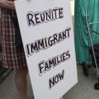 Thousands More Migrant Children Were Separated from Their Families Than Previously Reported