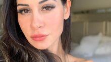 Mayra Cardi é a prova de que relacionamento abusivo é mais comum do que parece