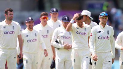 Cricket Australia walks political tightrope amid England's Ashes boycott threat