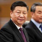 China Slaps Tariffs on $75 Billion in U.S. Goods