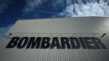 Bombardier plans hiring spree for business jet program: sources