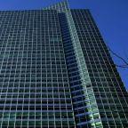 Goldman, BofA profits top estimates