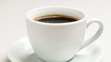 Lieblingsgetränk Kaffee – Diese Zutaten machen Kaffee noch besser