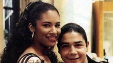 Abraham Quintanilla demanda al viudo de Selena