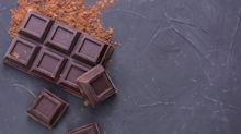 Eating chocolate more than once a week 'wards off heart disease'