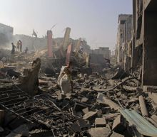 Israel: No criminal action in deadly Gaza 2014 war incident