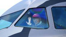 Niki Lauda hat einen Vertriebspartner gefunden: Die zu Thomas Cook gehörende Condor vermarktet die Flüge der Niki-Nachfolgergesellschaft Laudamotion.