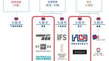 【趣遊樓市】九倉剝離香港投資物業及酒店(脫苦海)