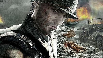 Gearbox: learning PS3 tech reason behind Brothers in Arms delay