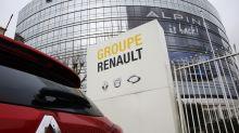 Fusionspläne von Fiat Chrysler und Renault vom Tisch
