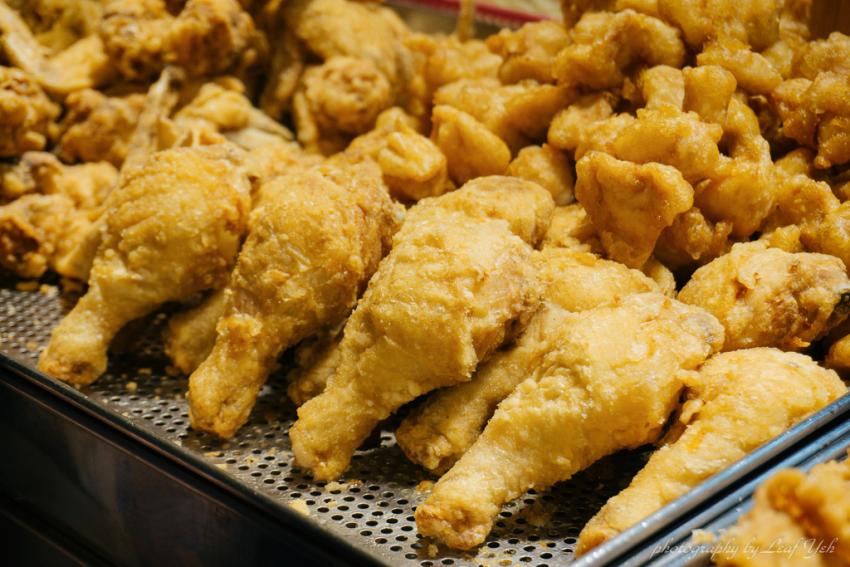陳季炸雞,北投市場炸雞,北投消夜炸雞,北投市場美食小吃,北投宵夜美食小吃,北投菜市場炸雞,台北35元雞排