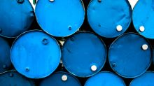 """Venezuela """"May"""" Charge for Exports in Oil-Backed Cryptocurrency Petro"""