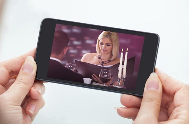 Verizon's streaming video service, Go90, launches today