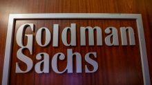 Goldman Sachs, Prysmian, others lose challenge against EU cartel fine