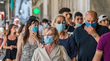 Coronavirus, in Lombardia 4 morti e 77 nuovi casi